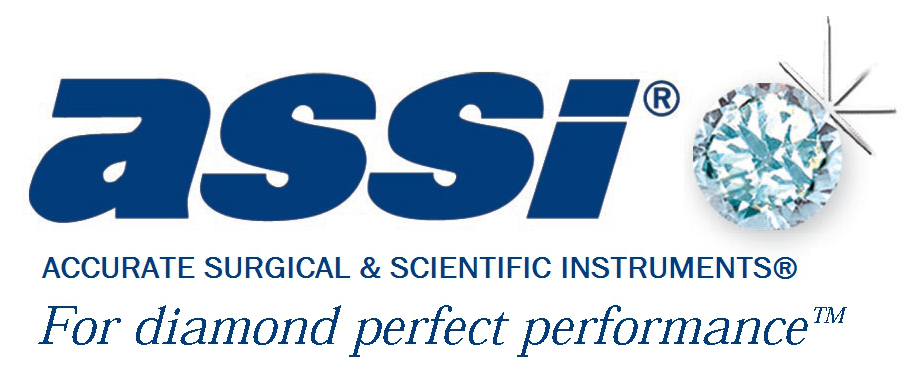 ASSI – Accurate Surgical