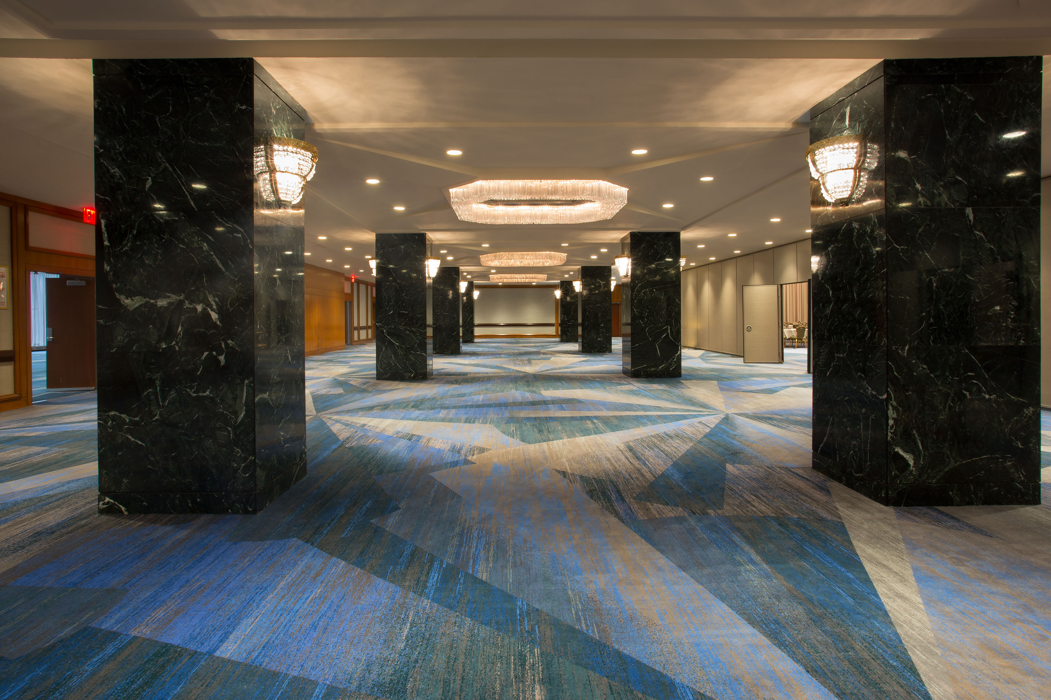 The aston baker cutting edge 2018 hotel we are very excited to announce the aston baker cutting edge aesthetic surgery symposium will be held november 29 december 1 2018 at the new york hilton sciox Images